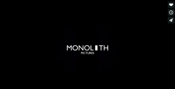 MONOLITH PICTURES